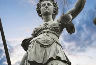 Maritime lawyers